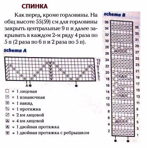 azhurnyj_dzhemper_spicami-2 (475x477, 221Kb)