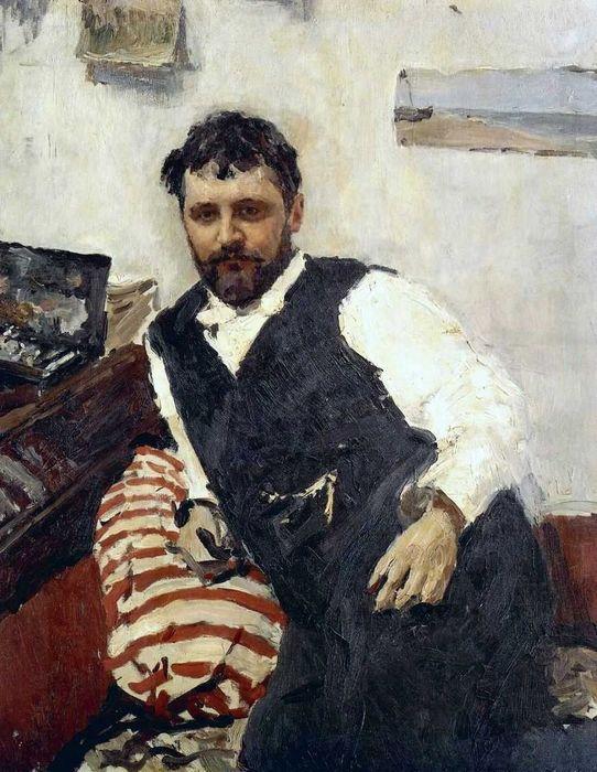 800px-Portrait_of_Konstantin_Korovin (542x700, 85Kb)