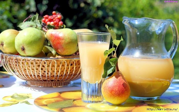 Свежевыжатый сок – источник здоровья (1) (700x437, 259Kb)