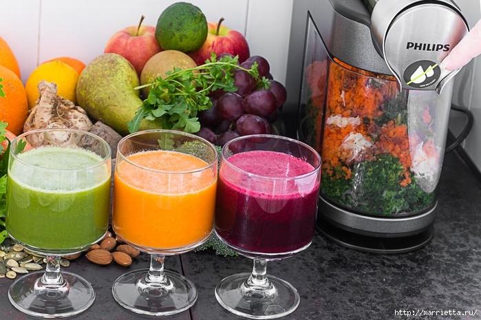 Свежевыжатый сок – источник здоровья (2) (700x465, 274Kb)