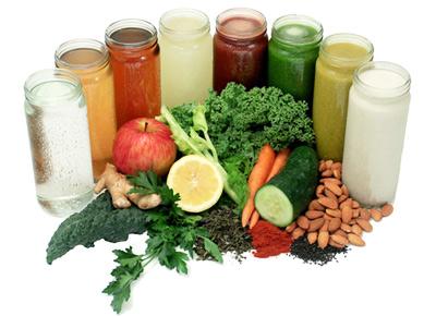 Свежевыжатый сок – источник здоровья (6) (400x290, 98Kb)