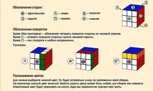 WT7gkSAALUI (604x361, 191Kb)
