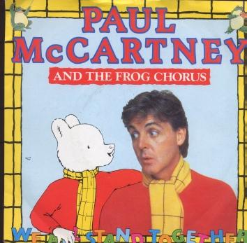 Paul_McCartney_-_We_All_Stand_Together (354x347, 27Kb)