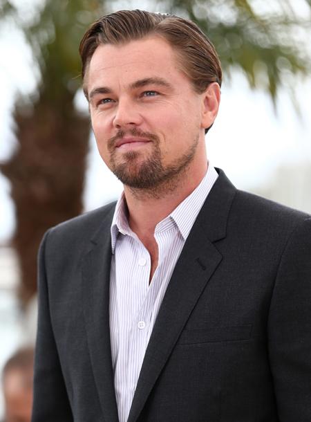 6073048_DiCaprio80120142 (450x610, 157Kb)