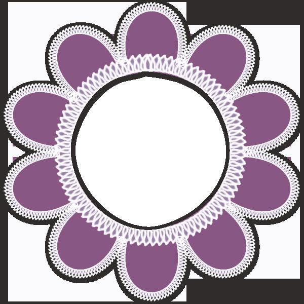 aramat_0K0088 (600x600, 246Kb)
