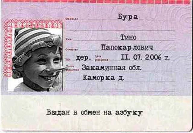 4878453_pasportbyr640 (640x442, 68Kb)