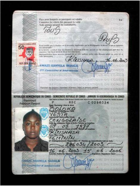 4878453_pasport8k (470x623, 65Kb)