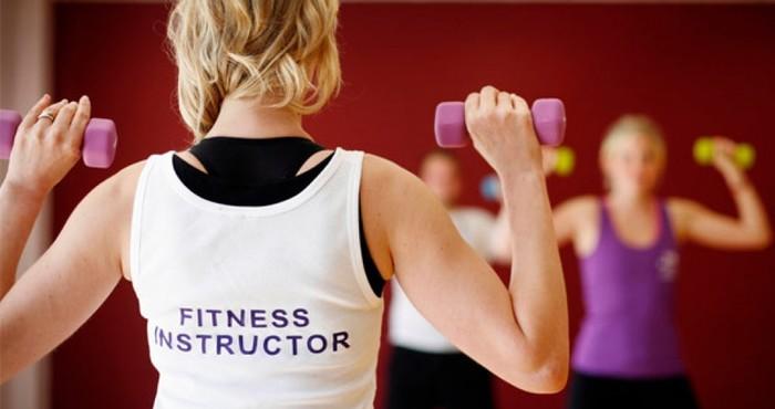 Как выбрать инструктора по фитнесу/3085196_593217a5d0c8a (700x370, 44Kb)