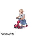 Превью scoot&ride-highwaykick1seat-pink_0 (456x390, 69Kb)