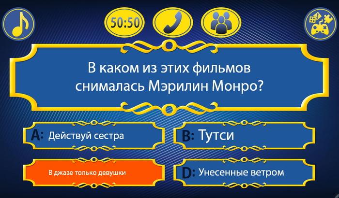 6037813_2 (700x410, 252Kb)