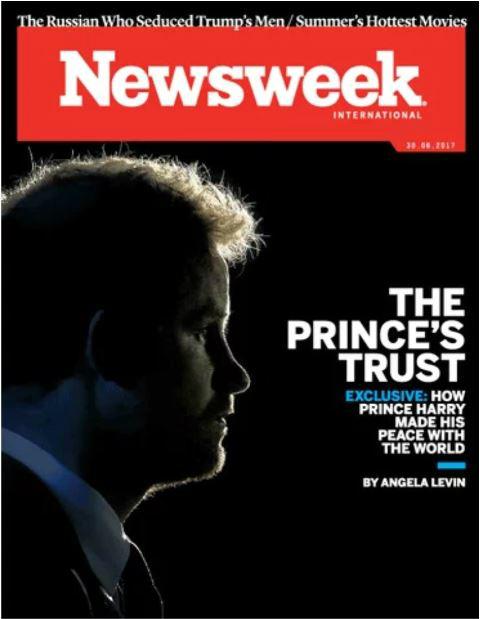 open-harry-newsweek-22jun17 (480x619, 120Kb)
