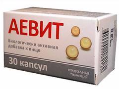 aevit (240x180, 35Kb)