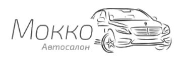 выкуп1 (351x116, 18Kb)