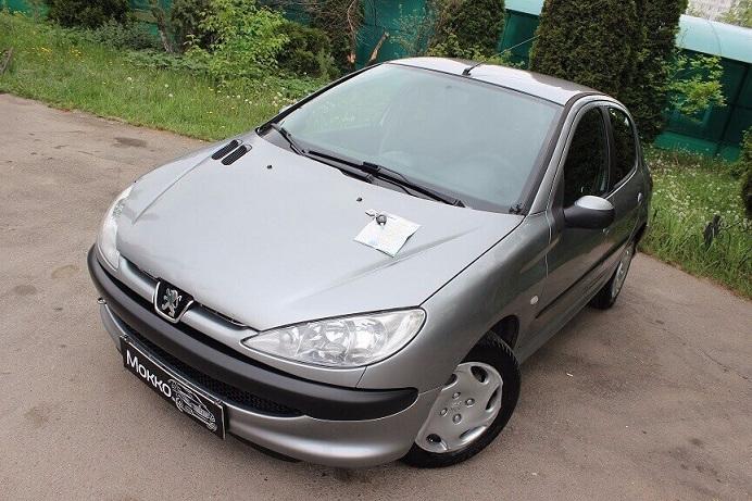 кредитный автомобиль (692x461, 363Kb)