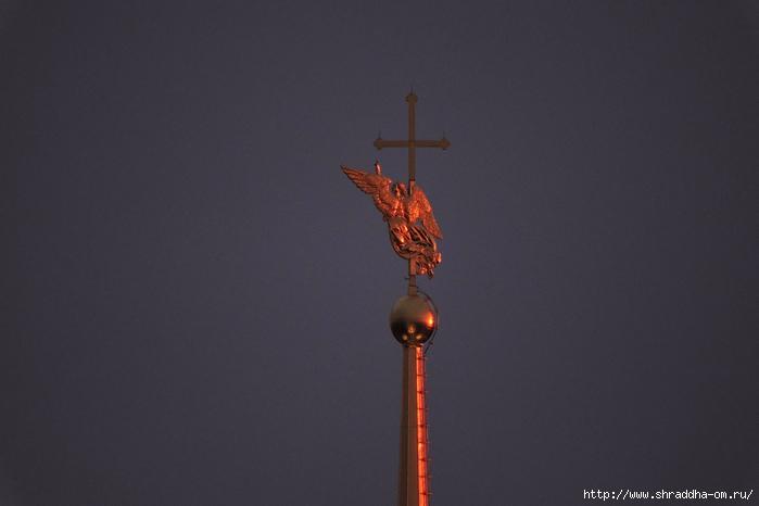 Алые паруса, репетиция, Питер 2017 (8) (700x466, 142Kb)