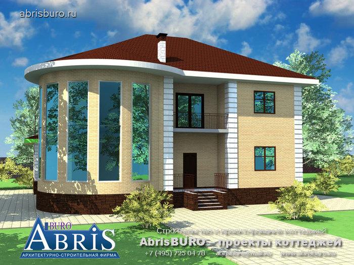 Готовые проекты домов и коттеджей/3417827_cottage_K255275_facade_800x600 (700x525, 144Kb)
