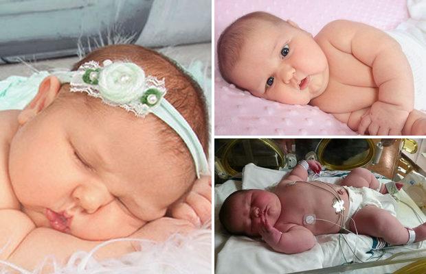 3085196_baby_Carleigh620x400 (620x400, 131Kb)