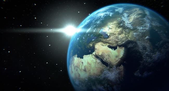 3509984_1498283170_earth (650x350, 73Kb)