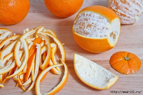 Oranges and Peels 500 (500x333, 137Kb)