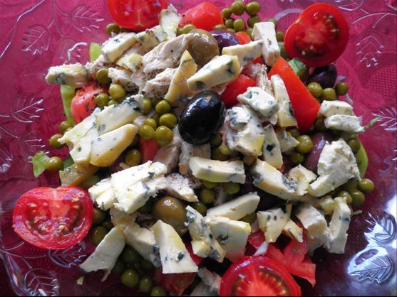 салат с капустой и синим сыром_edit (557x418, 124Kb)