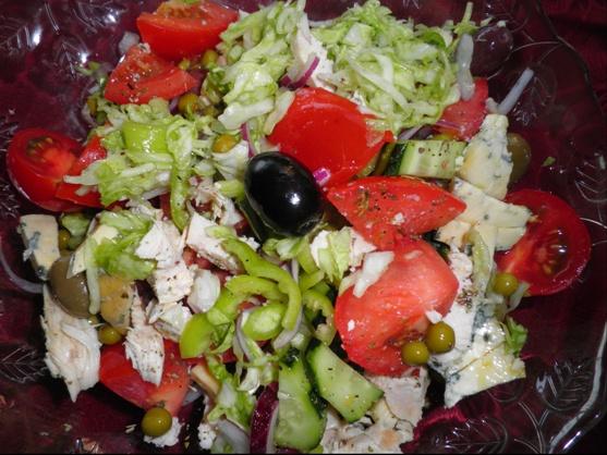 салат с капустой и синим сыром 1_edit (557x418, 121Kb)