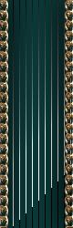 aramat_0VK010 (80x250, 15Kb)