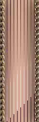aramat_0VK012 (80x250, 16Kb)