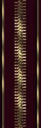 aramat_0VK015 (80x250, 17Kb)