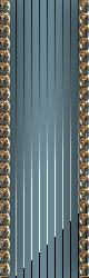 aramat_0VK017 (80x250, 16Kb)