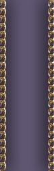 aramat_0VK019 (80x250, 14Kb)