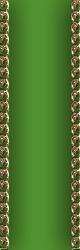 aramat_0VK021 (80x250, 14Kb)