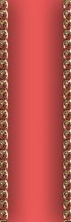 aramat_0VK023 (80x250, 15Kb)