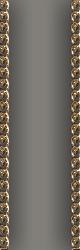 aramat_0VK027 (80x250, 14Kb)