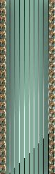 aramat_0VK029 (80x250, 17Kb)