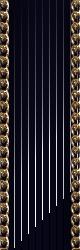 aramat_0VK031 (80x250, 15Kb)