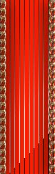 aramat_0VK033 (80x250, 17Kb)