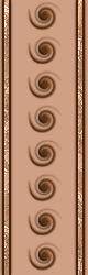 aramat_0VK034 (80x250, 19Kb)