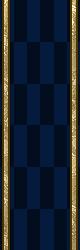 aramat_0VK036 (80x250, 7Kb)