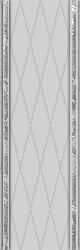 aramat_0VK038 (80x250, 7Kb)