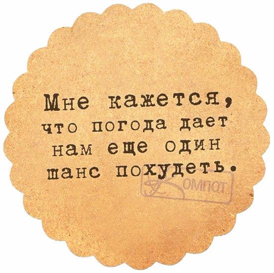 1403637433_frazki-12 (550x547, 283Kb)