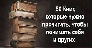 6120542_ (310x163, 9Kb)