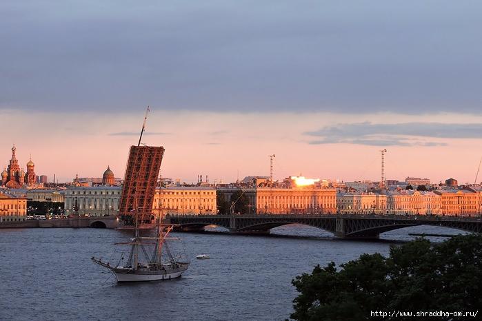 Алые Паруса, Санкт-Петербург  2017 (6) (700x466, 233Kb)