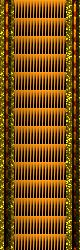 aramat_0VK041 (80x250, 20Kb)