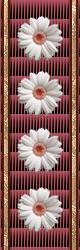 aramat_0VK043 (80x250, 25Kb)