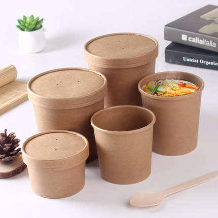 Eco-friendly-disposable-kraft-paper-soup-bowl (430x430, 107Kb)