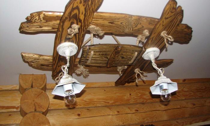 деревянные люстры 18 (700x420, 331Kb)