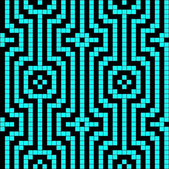 20a46f1687cd8cf40b2677831670b33c (564x564, 497Kb)