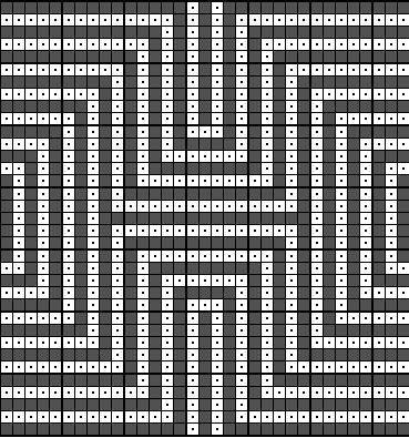 a492882dd523f18e8230f28a7d661b4d (369x395, 155Kb)