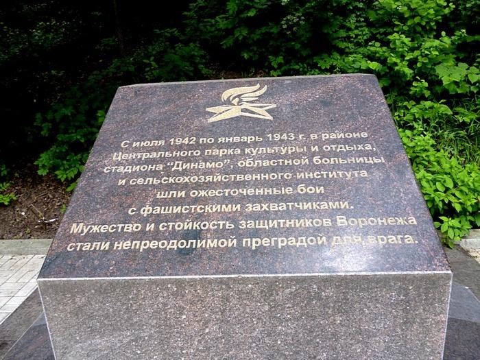 3300044_Bratskayamogila135 (700x525, 216Kb)