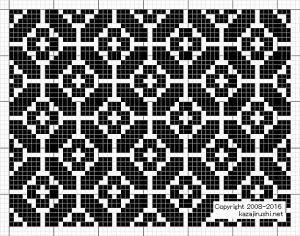 6e6c9e849af83f4b30734de2d3a43574 (300x236, 73Kb)